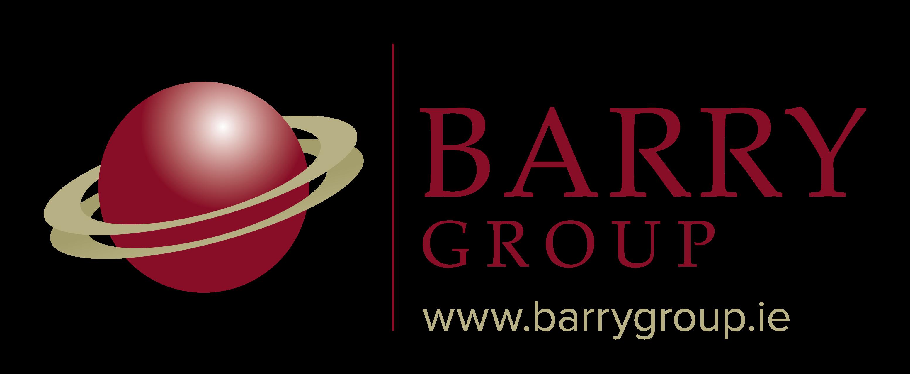 barry-group-logo