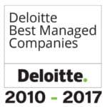 deloitte-best-managed-2010-2017
