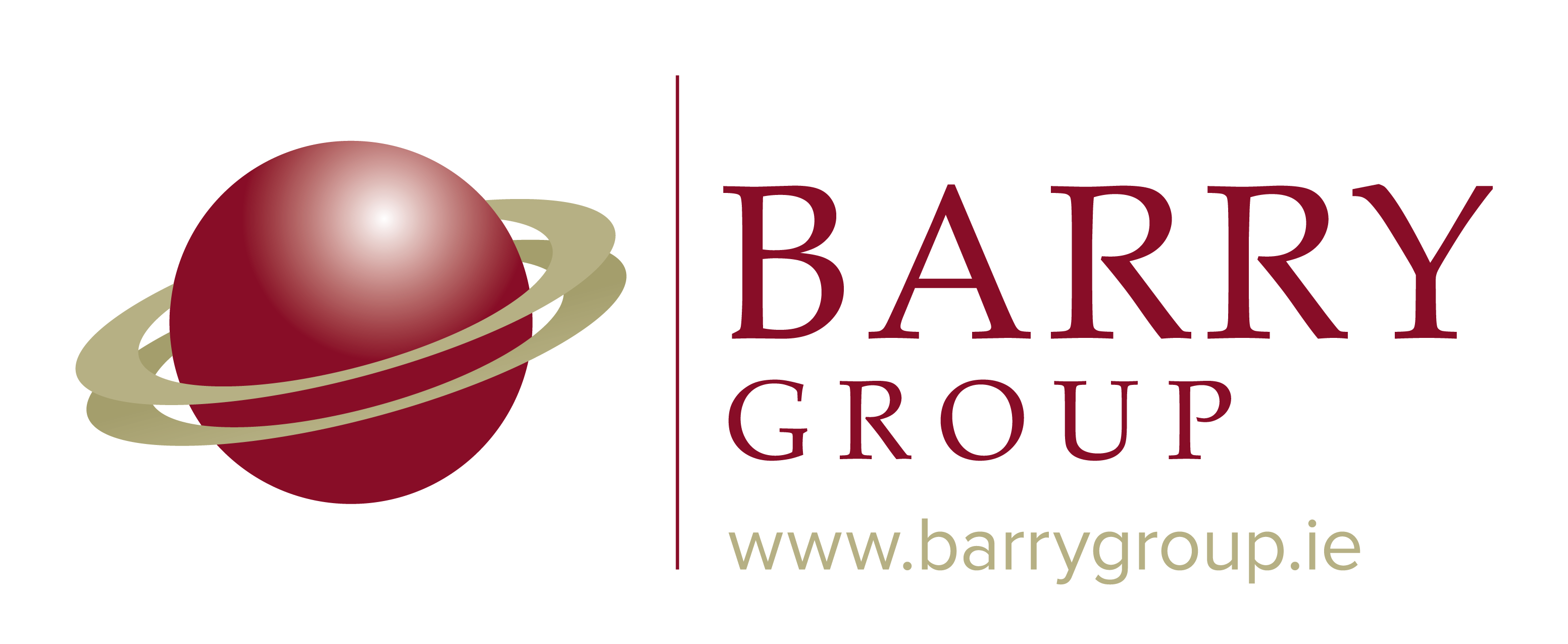 barry-group-logo